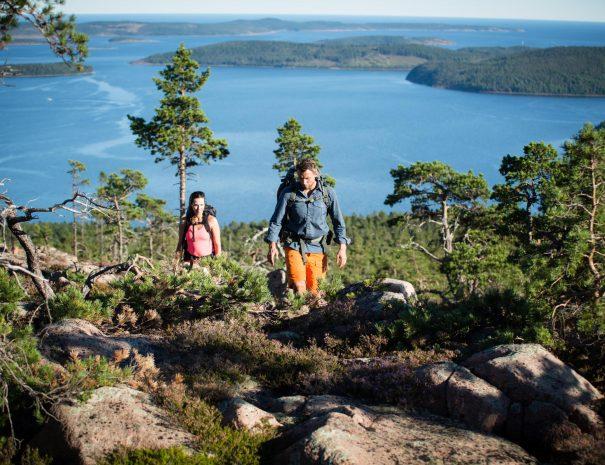 Hoga-Kusten-Hike-IBSweb_PdM6lTD