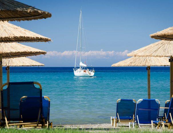 sailing skopelos greece